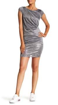 Desigual Mihae Bodycon Dress