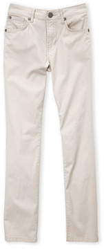 7 For All Mankind Boys 8-20) Slim Straight Pants