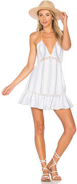 Ale By Alessandra x REVOLVE Elisa Dress