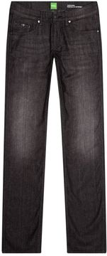 BOSS GREEN Delaware Slim Fit Jeans