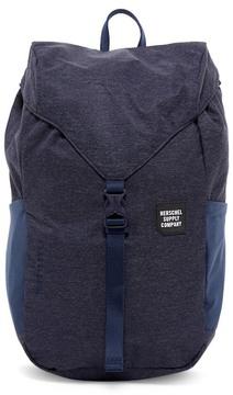 Herschel Barlow Backpack