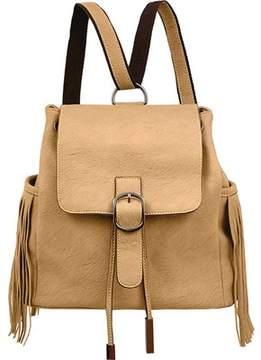 Mellow World Anya Convertible Backpack (Women's)