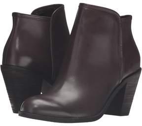 SoftWalk Frontier Women's Dress Boots