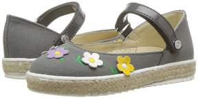 Naturino 5075 SS18 Girl's Shoes
