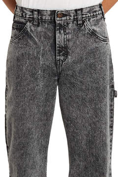 Opening Ceremony Dickies 1922 X Carpenter Jeans