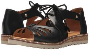 PIKOLINOS Alcudia W1L-0917 Women's Shoes