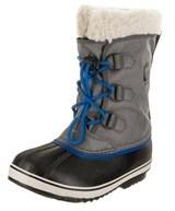 Sorel Yoot Pac Nylon Boot.