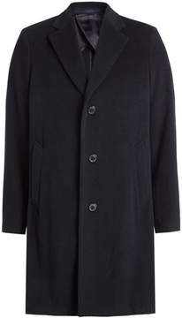 Our Legacy Unconstructed Coat