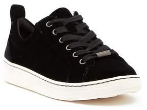 Earth Zag Sneaker