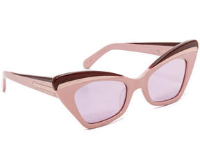 Karen Walker Babou Sunglasses