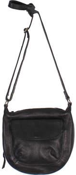 Latico Leathers Jay Cross Body Bag 5100 (Women's)