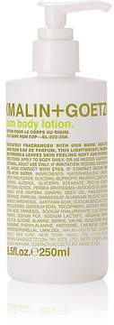 Malin+Goetz Women's Dark Rum Body Lotion