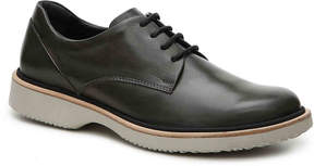 Hogan Men's Leather Oxford