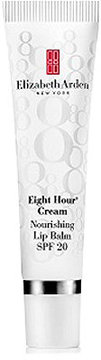 Receive a Free Full-Size Eight Hour Cream Nourishing Lip Balm with $34.50 Elizabeth Arden purchase