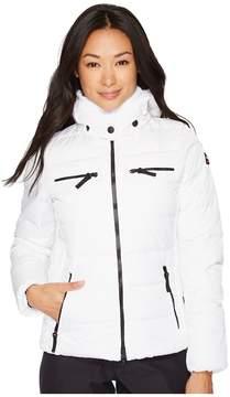 Bogner Fire & Ice Bogner Lela2-D Women's Clothing