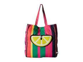 Sam Edelman Tori Tote Tote Handbags