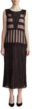 DAY Birger et Mikkelsen Alley Sleeveless Dress