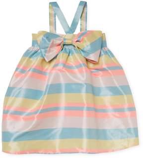 Halabaloo Delicious Bow Dress