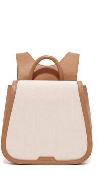 Steven Alan Kate Mini Backpack