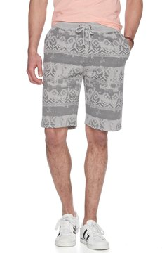 Ocean Current Men's Ritual Shorts