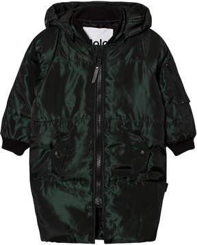 Molo Green Gables Hermione Jacket