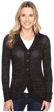 Aventura Clothing Shellie Sweater
