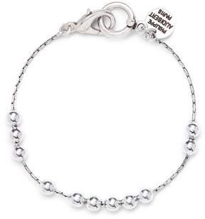 Philippe Audibert 'Anton' bead bracelet