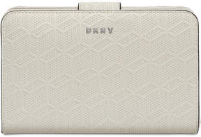 DKNY Bryant Carryall Wallet