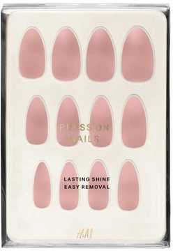 H&M Press-on Nails