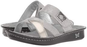 Alegria Victoriah Women's Shoes