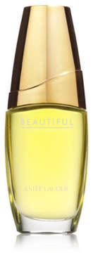 Estee Lauder Beautiful Eau de Parfum - 1.0 oz - Estee Lauder Beautiful Perfume and Fragrance