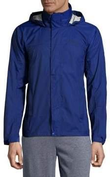 Marmot Classic Hooded Jacket