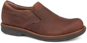 Dansko Men s Jackson Slip On Shoes