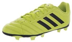adidas Kids Goletto V Fg J Soccer Cleat.