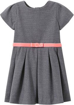 Jacadi Friand Sleeveless Dress