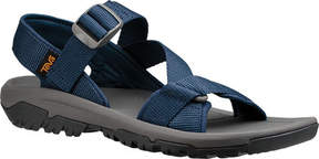 Teva Hurricane XLT 2 Cross Strap Sandal (Men's)
