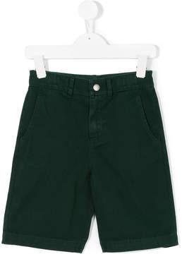 Stella McCartney Deacon shorts