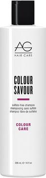 AG Jeans Hair Colour Savour Shampoo - 10 oz.