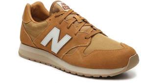 New Balance 520 Sneaker - Men's