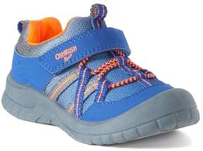 Osh Kosh Oshkosh Bgosh Lazer Toddler Boys' Sneakers