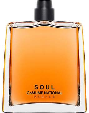 Costume National Women's Soul Eau De Parfum 100ml