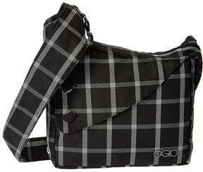 OGIO - Brooklyn Purse Bags
