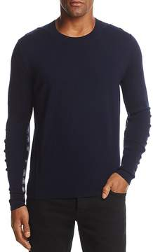 Burberry Carter Crewneck Sweater