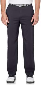 Callaway Stretch Lightwieght Tech Fabric Stretch Waistband Pants