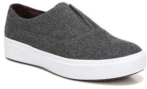 Dr. Scholl's Women's Brey Slip-On Sneaker