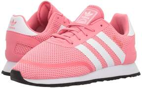adidas Kids N-5923 CLS C Girls Shoes