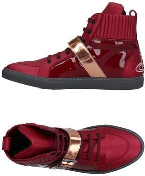 Vivienne Westwood MAN Sneakers