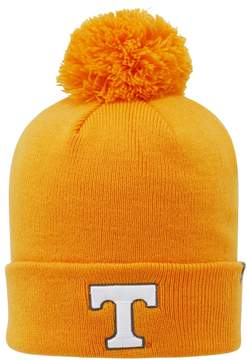Top of the World Youth Tennessee Volunteers Pom Beanie