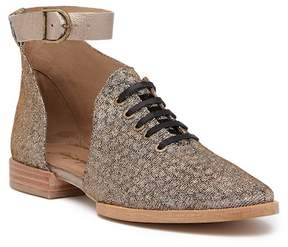 Free People Lucca Half d'Orsay Oxford