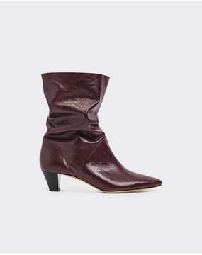 IRO Drapity Boots